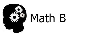 Math-B